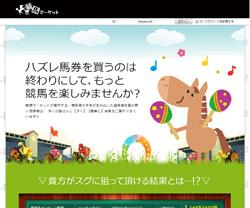 new-k.jpg