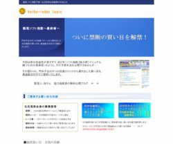 news-life.jpg