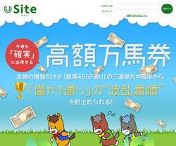 site-invest.jpg