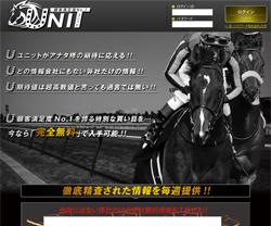unit-k.jpg